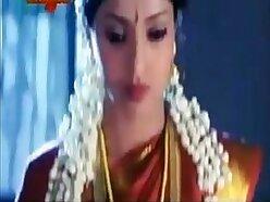tamil - 1563 XXX clips